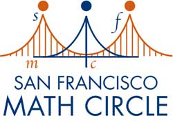 San Francisco summer camps
