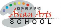 San Francisco Asian Arts Studio summer camps