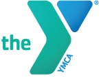 San Francisco summer YMCA camps